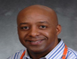 Marvin Ellison Named President and CEO of JCPenney