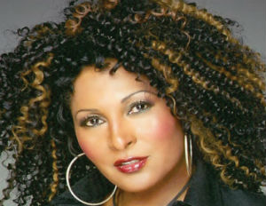 pam grier today