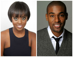 'Our World With Black Enterprise' to Bring Fresh Perspective with Two New Hosts