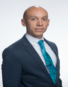 TIAA-CREF Financial Expert Sean Wilson Talks Millennials and Money