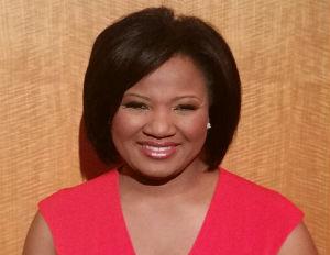 Meet Shartia Brantley, Co-Host of Women of Power TV