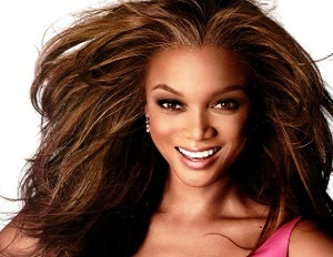 Tyra Banks Joins 'Funded': A New Reality Show Awarding $1 Million to Entrepreneurs