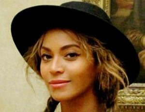 Beyonce Releases Personal Video Where She Reflects on 2014 Achievements