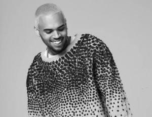 Chris Brown has 7 Soul Train nominations