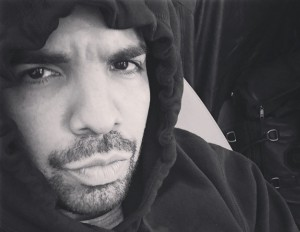 Drake passes The Beatles on Billboard's Hot 100 List