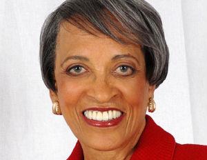 Female Leaders Winning: Johnnetta B. Cole, a Leader in Education