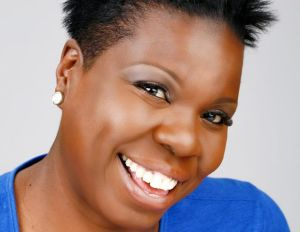 Leslie Jones is added to cast of Saturday Night Live