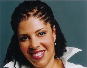Broadcast Boss Moves: Sheila Eldridge's Journey in Dominating the Industry