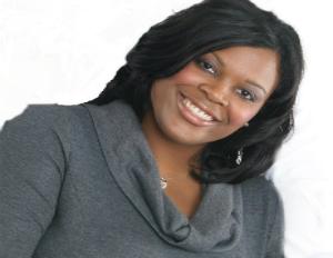 NOBEL Women Executive Director Waikinya Clanton Talks Leadership