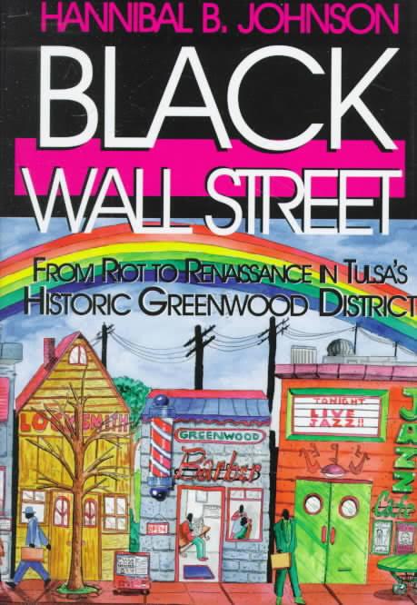 best books for black entrepreneurs
