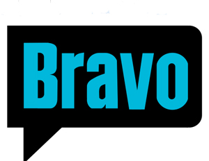 Civil Rights Group Says Bravo TV Profiting From Black Violence