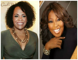 Lisa Price, Star Jones, and Melba Moore to Appear on Women of Power TV