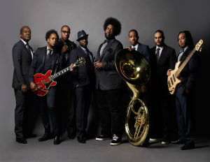The Roots Create Foundation to Address Educational Needs of Alma Mater