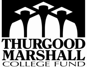 Thurgood Marshall College Fund Partners with University of Phoenix