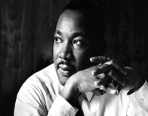 The Best of the Best: Where To Go For MLK