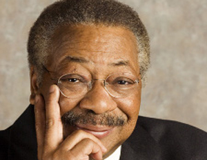 New Jersey Historian and Author Clement A. Price Dies at 69