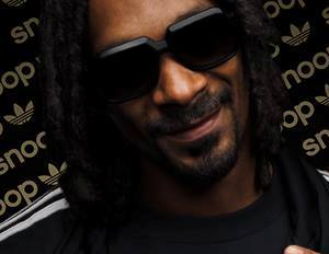 Snoop Dogg Invests in 'Uber for Pot' Delivery App