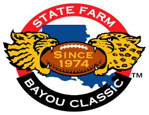 Entrepreneurs Win Big at the Bayou Classic