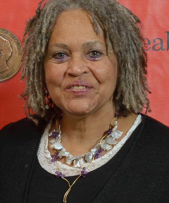 Legacy Award Honoree: How Charlayne Hunter-Gault Helped Desegregate Schools