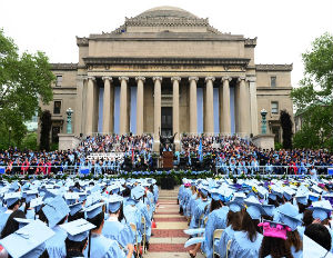 Brooklyn Law School to Refund Graduates Who Can't Find a Job