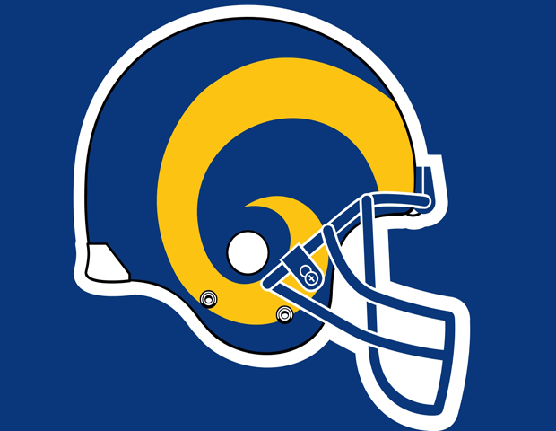 Will The NFL Allow The Rams To Leave St. Louis?