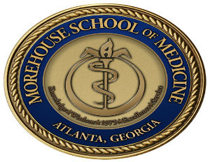 Morehouse School of Medicine Works to Improve Healthcare for LGBT Community