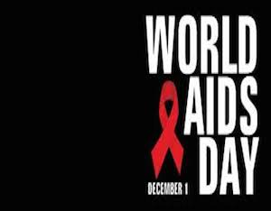 World AIDS Day: 5 Facts That Everyone Should Know