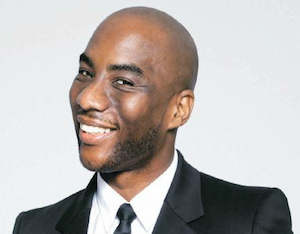 Cool Jobs: Charlamagne Tha God Talks Finding His Voice And Successful Career Transitions