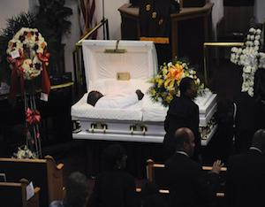 Black Video Game Website To Raise Funds For Eric Garner's Family