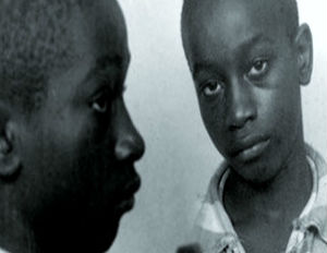 George Stinney: Pronounced Innocent 70 Years After His Death