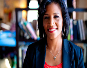 Travel Elite: African American Tourism CMO Has BIG Plans for Dallas