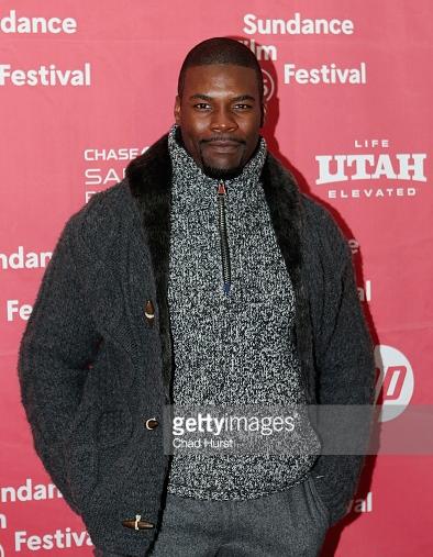2015 Sundance Film Festival: The Year of Dope