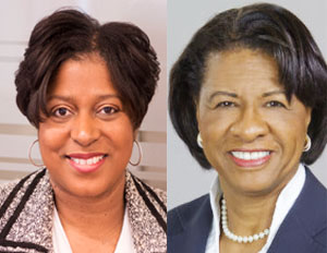 Women of Power Summit: Children's Education Takes Center Stage