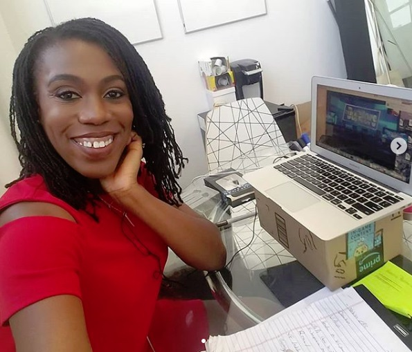 """The Budgetnista"" Helps 10,000 Women Save $1.5 Million, Shares Tips to Live Richer"