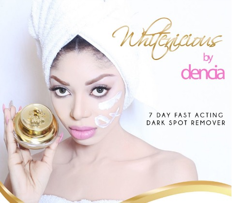 The Business Behind Skin Bleaching: 5 Telling Facts