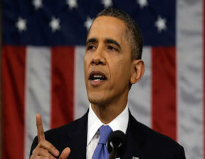 Obama Administration Addresses Top Issues Facing Small Businesses
