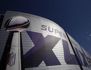 Top 5 Super Bowl XLIX Apps
