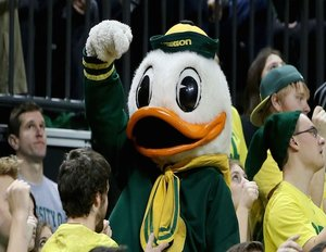 Oregon, Ohio Residents Push For Championship Name Change In New Petition