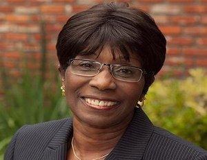Ollie Tyler First Black Woman Mayor of Shreveport