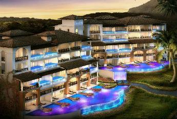 7 Top All-Inclusive Caribbean Resorts