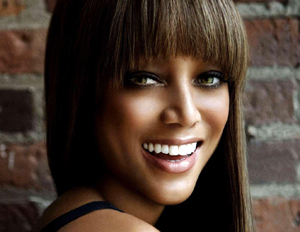 Tyra Banks Debuting New Talk Show 'The FAB Life'