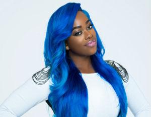 5 Black Celebrity Stylists You Should Know