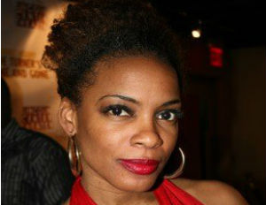The Book of Negroes: Actress Aunjanue Ellis Talks the Impact on Black History