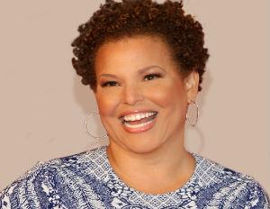 Debra Lee