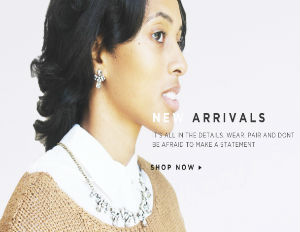 From Tech to Style: Web Developer Launches E-Commerce Fashion Retailer