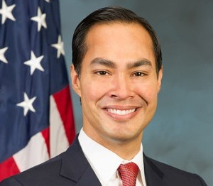 HUD Secretary Julian Castro Determined to Increase Homeownership for Blacks