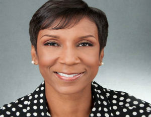 Women of Power: 6 of the Most Powerful Corporate Women Who Attended an HBCU