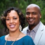 build a business with your spouse