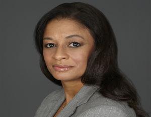 Women of Power: Five Black CFOs Calling the Shots in Corporate America