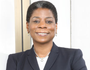 Women of Power: 3 African-American CEOs Leading in Corporate America
